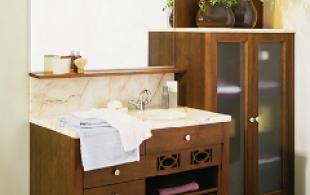 Salle de bain Braga