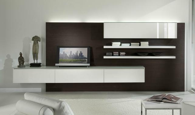 ameublement meuble design anqitue mac cuisines. Black Bedroom Furniture Sets. Home Design Ideas
