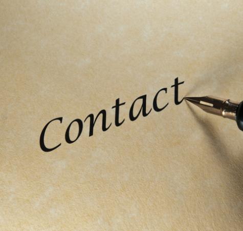 contacter-mac-cuisines-8cb6a551d8d40974ed047d0926615bea.jpg